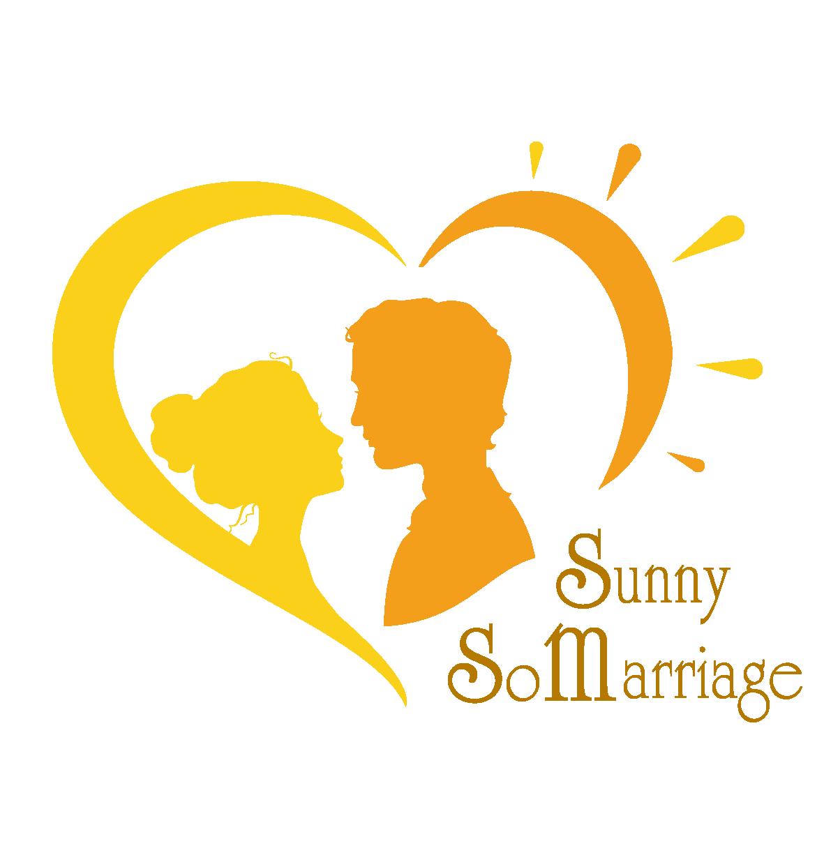 sunny so marriage サニーソウマリッジ