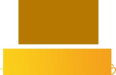 サニソマで一緒に婚活始めよう