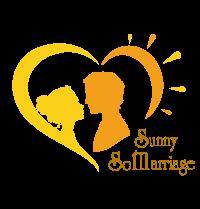 sunny so marriage